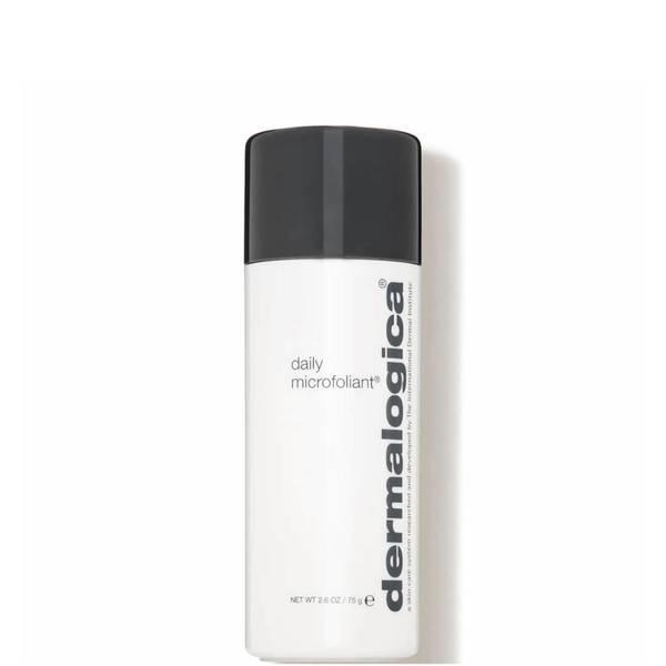 Dermalogica Daily Microfoliant (74 g)