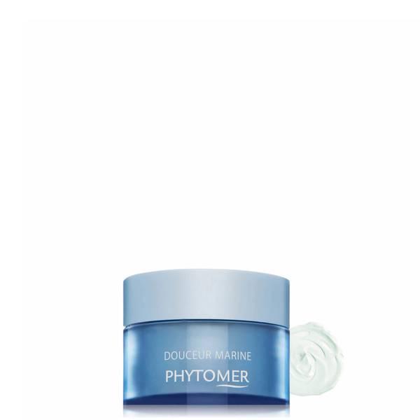 Phytomer Douceur Marine Velvety Soothing Cream (1.6 fl. oz.)