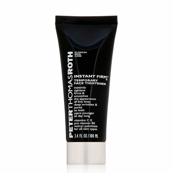 Peter Thomas Roth Instant FIRMx Temporary Face Tightener (3.4 fl. oz.)