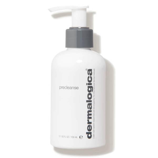 Dermalogica Precleanse (150 ml)