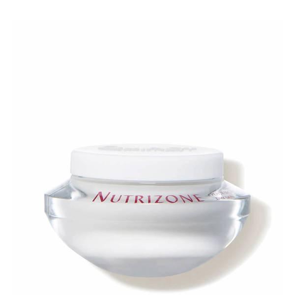 Guinot Nutrizone (1.6 oz.)