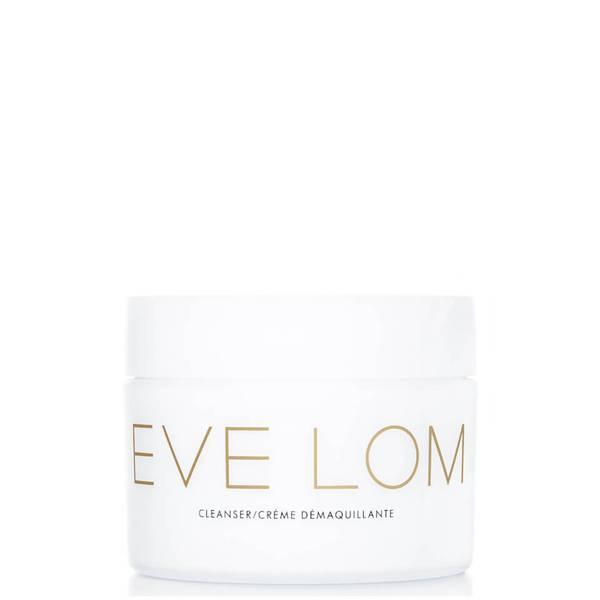 Eve Lom Cleanser 7oz (Worth $170)