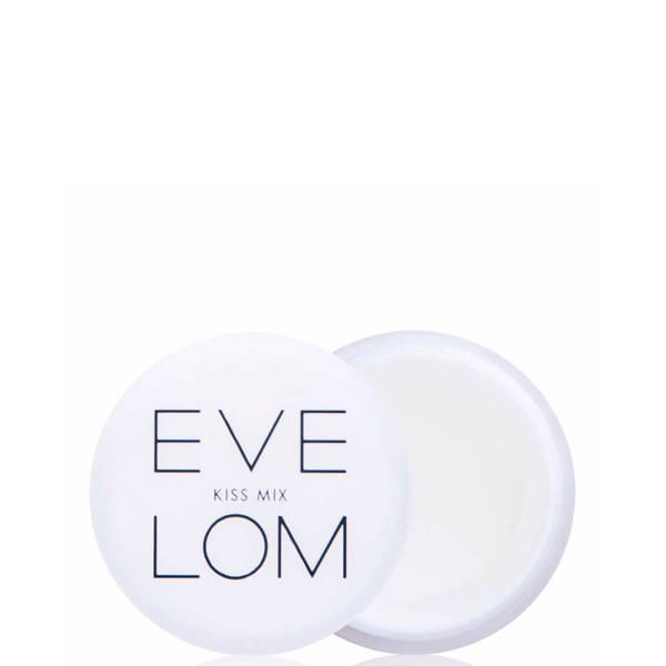 Eve Lom Kiss Mix (0.23 fl. oz.)