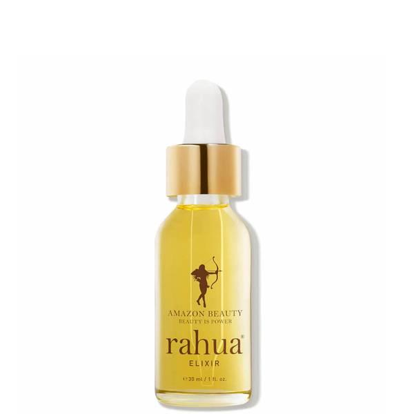Rahua Elixir (1 fl. oz.)