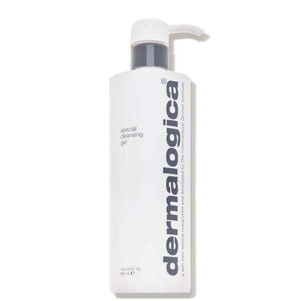 Dermalogica Ειδικό τζελ καθαρισμού 500ml
