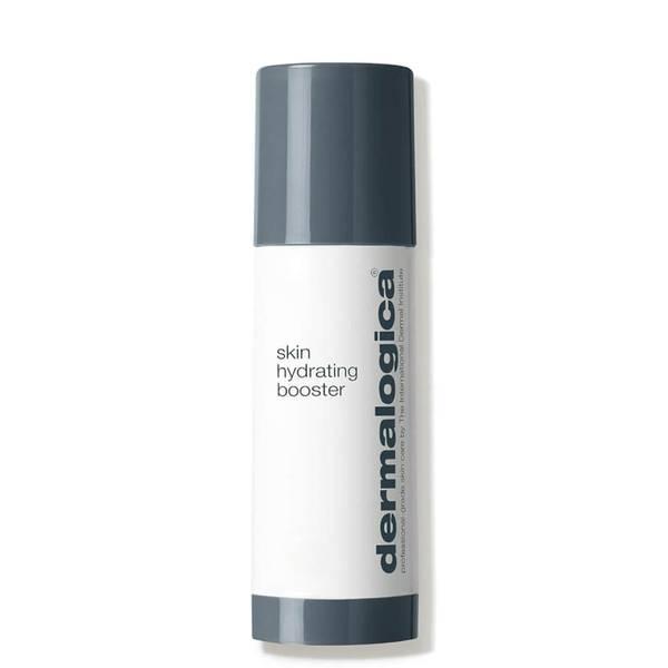 Dermalogica Skin Hydrating Booster produkt wzmacniający nawilżenie (30 ml)