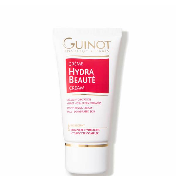 Guinot Creme Hydra Beaute (1.7 oz.)