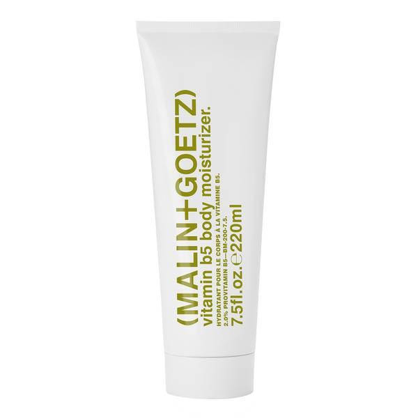 Malin + Goetz Vitamin B5 Body Moisturiser 236ml