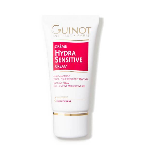 Guinot Crème Hydra Sensitive (1.7 oz.)