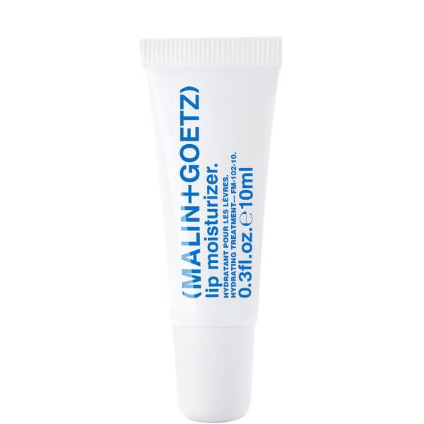 Malin + Goetz Lip Moisturiser 8.5g