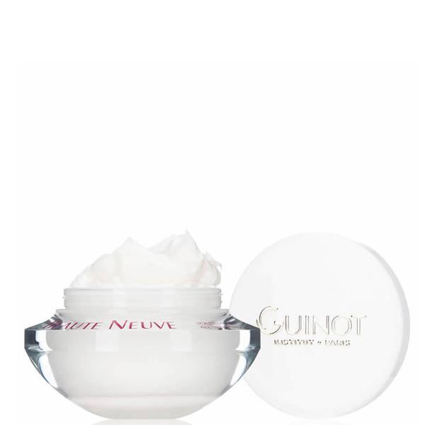 Guinot Beaute Neuve Radiance Renewal Cream (1.6 oz.)