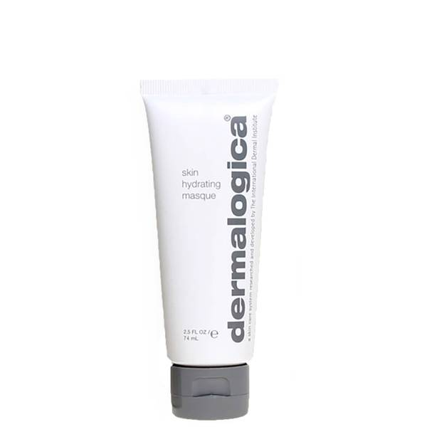 Dermalogica Skin Hydrating Masque (75 ml)