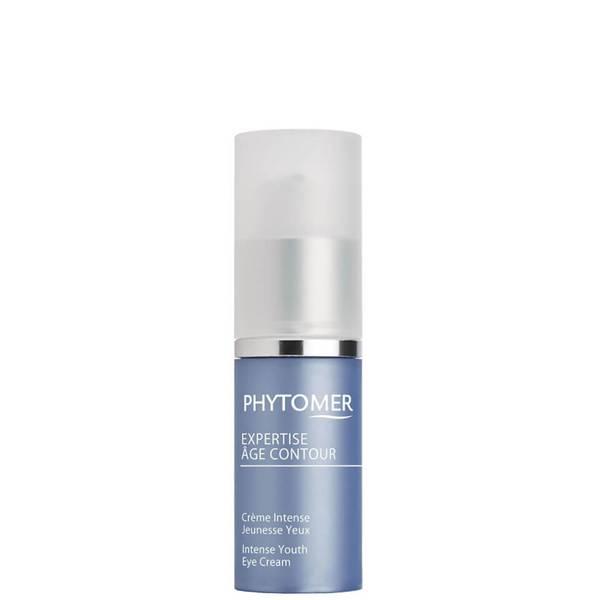 Phytomer Expertise Age Contour Intense Youth Eye Cream (0.5 fl. oz.)