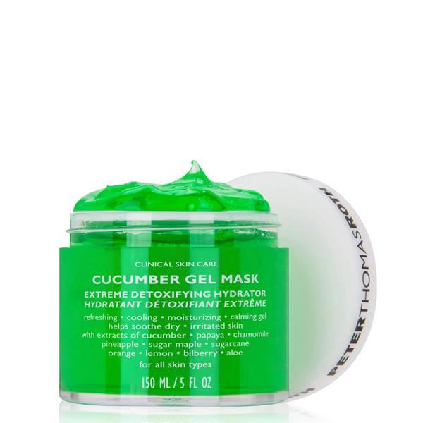 Peter Thomas Roth Cucumber Gel Mask (5 fl. oz.)