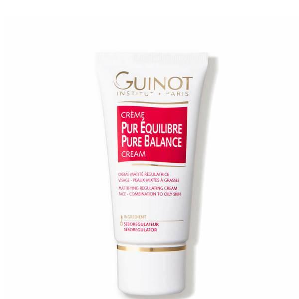 Guinot Pure Balance Cream (1.8 oz.)