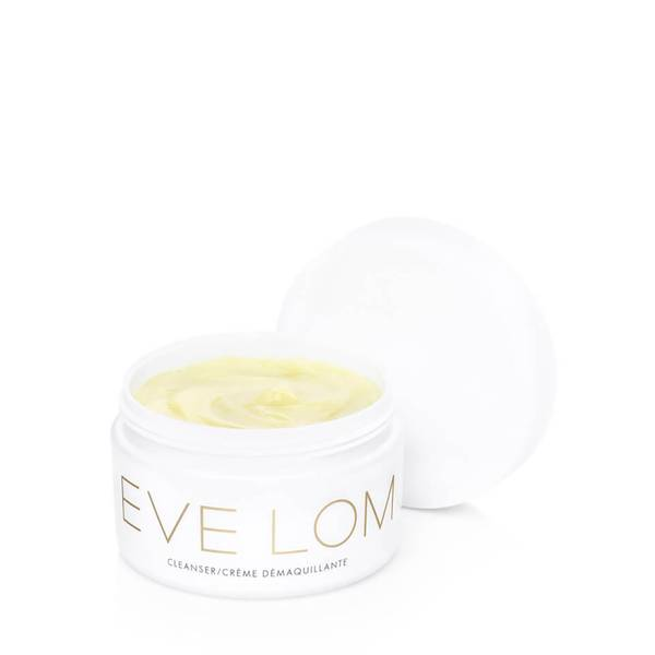 Eve Lom Cleanser 100 ml