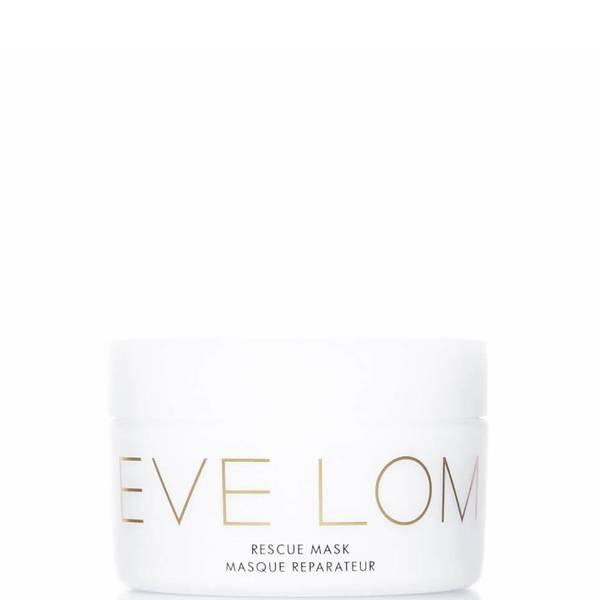 Eve Lom Rescue Mask (100ml)