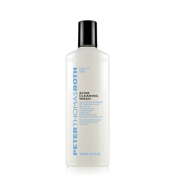 Peter Thomas Roth Acne Clearing Wash (8.5 fl. oz.)
