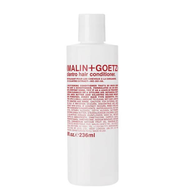 Malin + Goetz Cilantro Hair Conditioner 236ml
