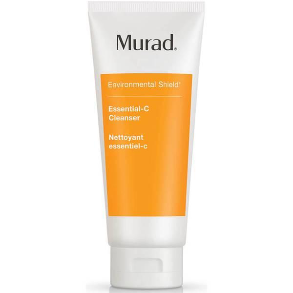 Murad Environmental Shield Essential-C Cleanser (6.75 fl. oz.)