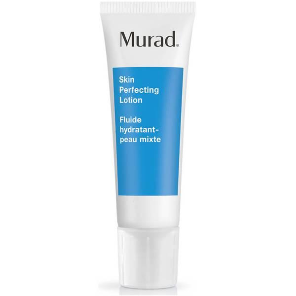 Murad Skin Perfecting Lotion (1.7 fl. oz.)