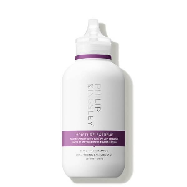 Philip Kingsley Moisture Extreme Shampoo (250ml)