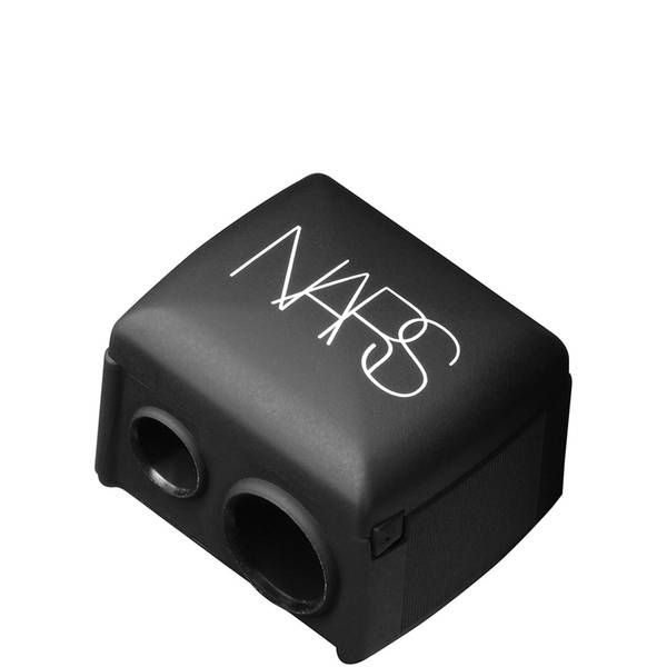 NARS Cosmetics Pencil Sharpener