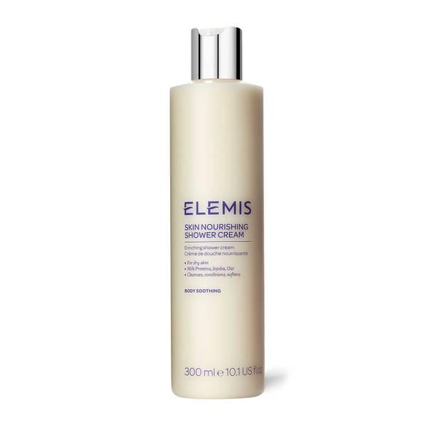 Elemis Skin Nourishing Shower Cream 300ml