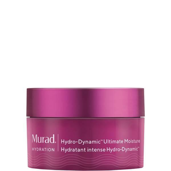 Loción hidratante facial Murad Hydro-Dynamic™ Ultimate Moisture