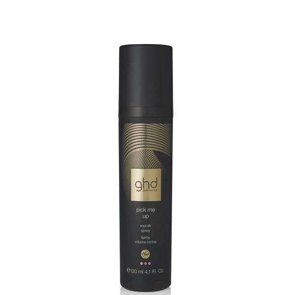 ghd Pick Me up Root Lift Spray 100ml