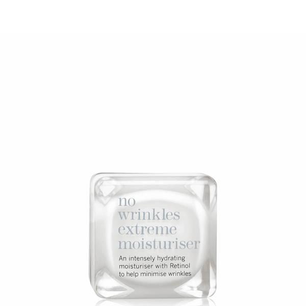 this works No Wrinkles Extreme Moisturizer (1.6 fl. oz.)