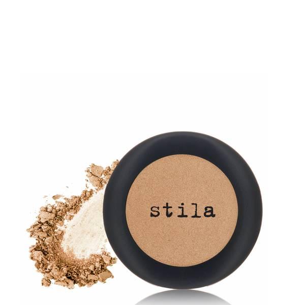Stila Eye Shadow Pan in Compact (0.09 oz.)
