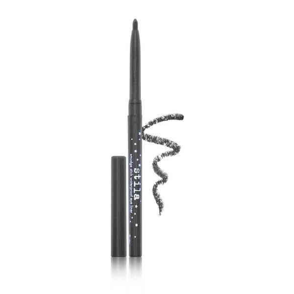 Stila Smudge Stick Waterproof Eye Liner 1ml (Various Shades)