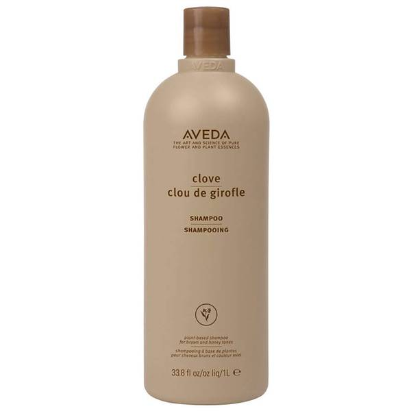 Aveda Pure Plant Clove Shampoo 1000ml