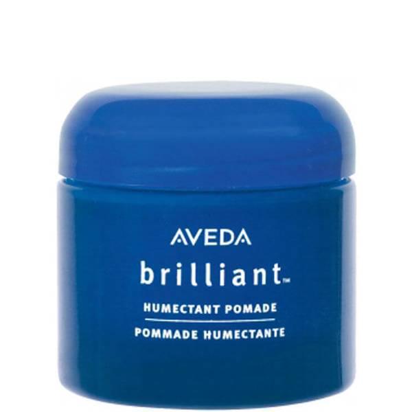 Aveda Brilliant Humectant Pomade -hiusvaha (75ml)