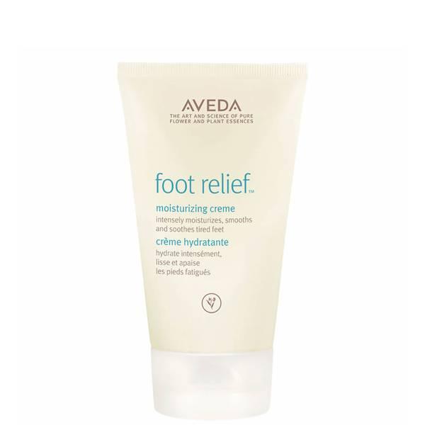 Aveda Foot Relief (125 ml)