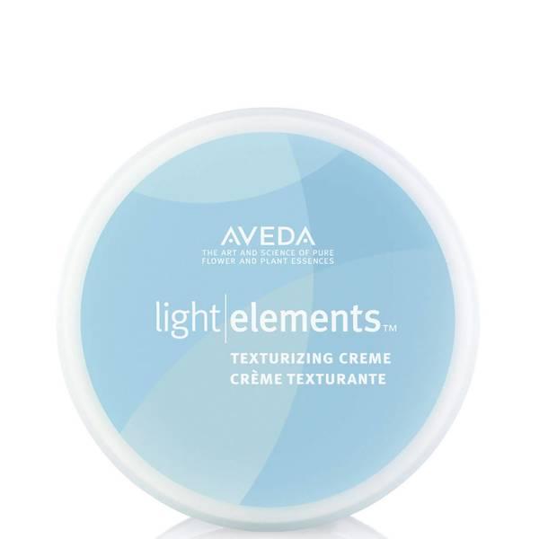 Crema texturizante Aveda Light Elements (75ML)