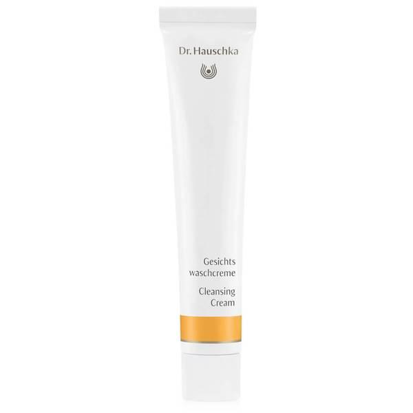 Dr.Hauschka Cleansing Cream 1.7oz
