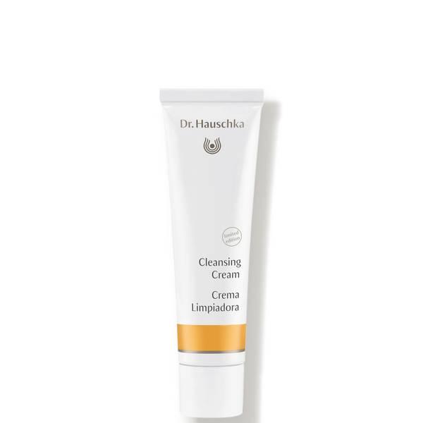 Dr. Hauschka Cleansing Cream (1.7 oz.)