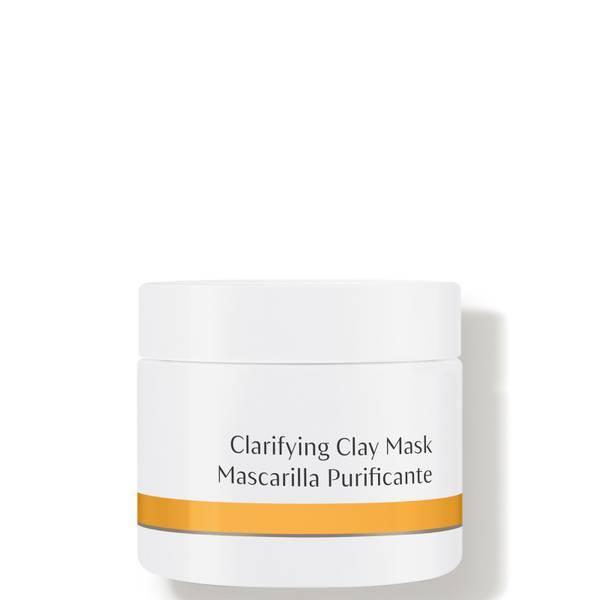 Dr. Hauschka Clarifying Clay Mask (3.1 oz.)