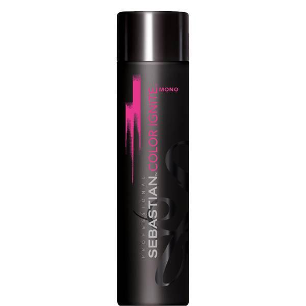 Sebastian Professional Colour Ignite Mono Shampoo 250ml