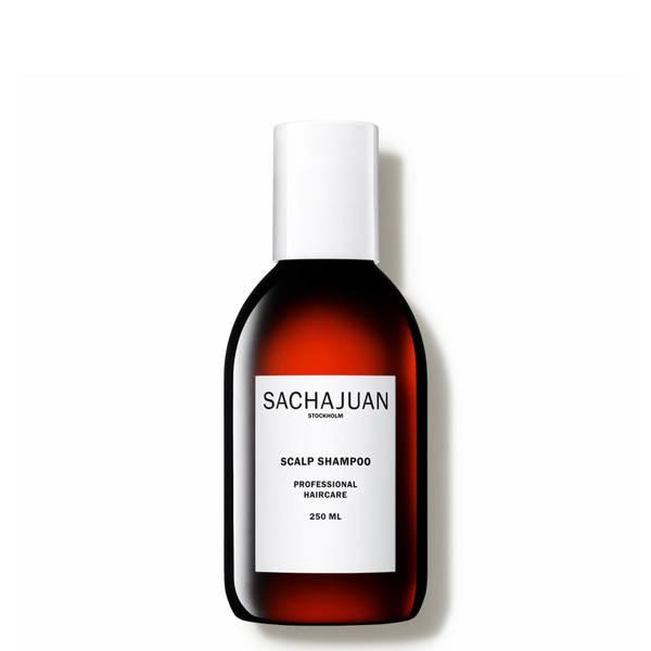 Sachajuan Scalp Shampoo (8.4 fl. oz.)