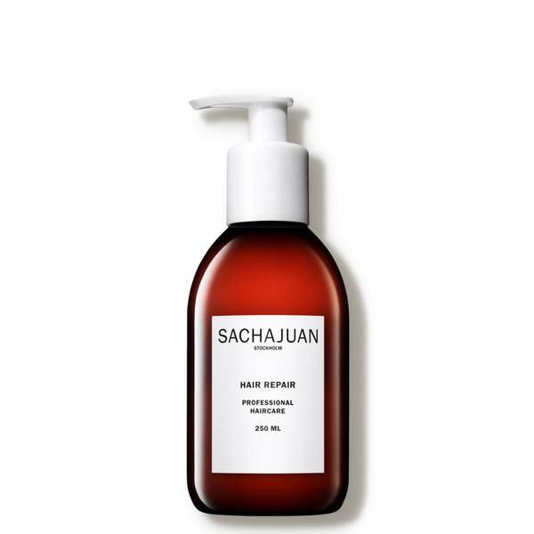 Sachajuan Hair Repair (8.4 fl. oz.)