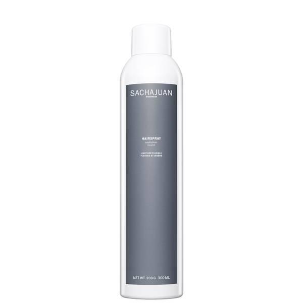 Sachajuan Hairspray Light and Flexible (10 fl. oz.)