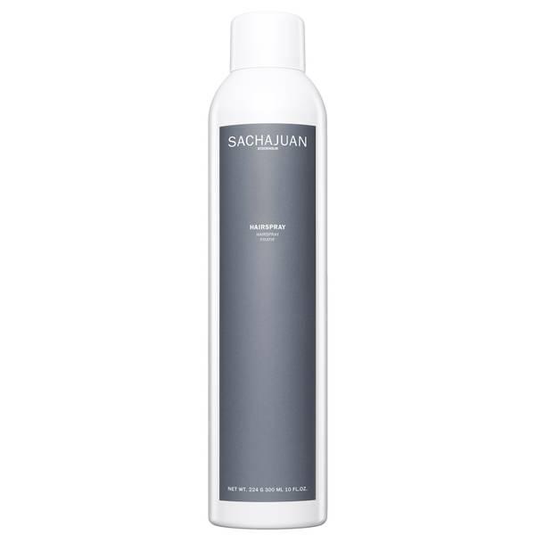 Sachajuan Hairspray Strong Control (10 fl. oz.)