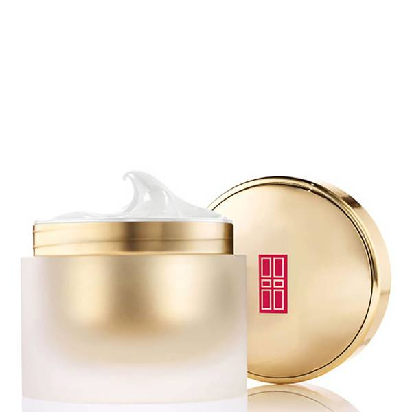 Elizabeth Arden Ceramide Plump Perfect Ultra Lift & Firm Moisture Cream -kosteusvoide, Spf30 (50ml)