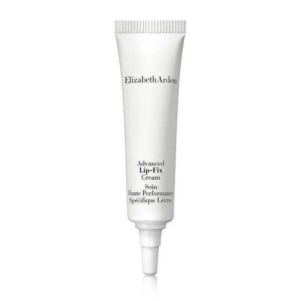 Elizabeth Arden Advanced Lip Fix Cream (15ml)