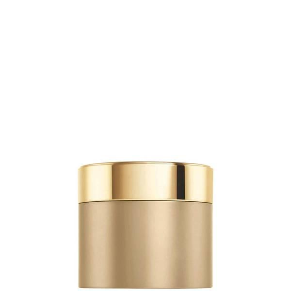 Elizabeth Arden Ceramide Plump Perfect Ultra Lift & Firm Eye Cream Spf15 (15ml)