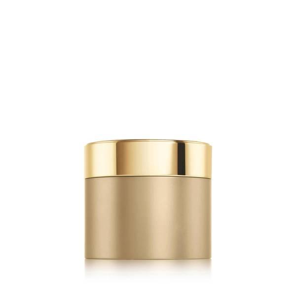 Creme de Olhos Elizabeth Arden Ceramide Plump Perfect Ultra Lift & Firm SPF 15 (15 ml)