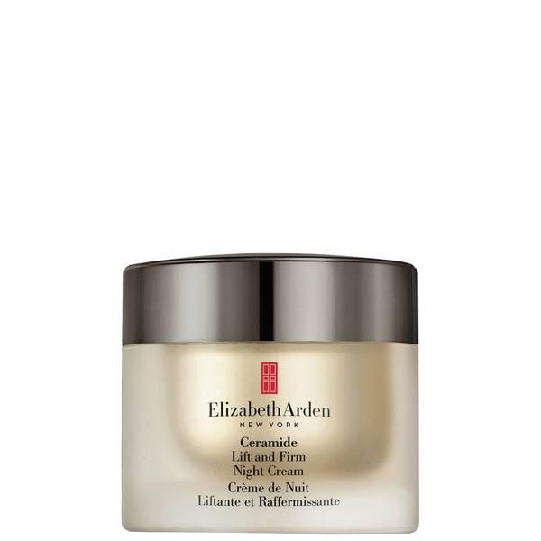 Elizabeth Arden Ceramide Lift and Firm Night Cream (1.7 oz.)